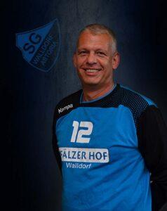Andreas Hohlweck