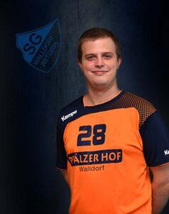 Sebastian Kempf